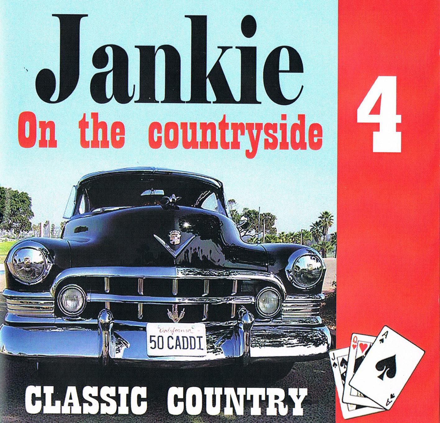 jankie4-1